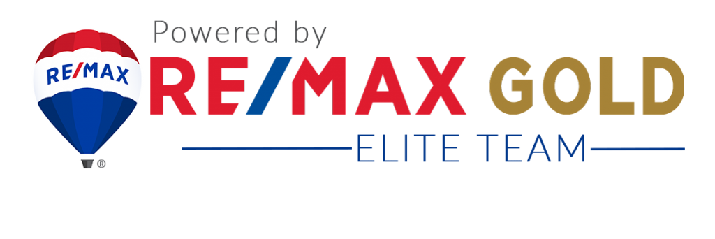 powered-by-remax-gold-new-logo-web-transparent-850px