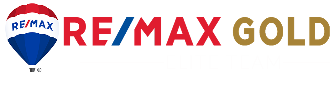 remax-gold-new-logo-white-elite-web-transparent-850px