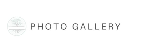 Green Valley Photo Gallery